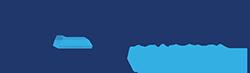 Transform Learning Academy | TLA Logo